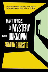 Masterpieces_of_Mystery_and_th
