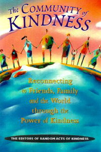The_Community_of_Kindness