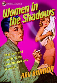 Women_in_the_Shadows