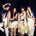 Cry(ジャケットB CD+DVD)