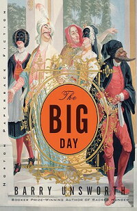 The_Big_Day