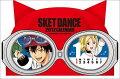 SKET DANCEコミックカレンダー 2012