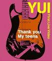 Thank you My teens【Blu-ray】