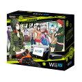 Wii U 幻影異聞録♯FE Fortissimo Edition セットの画像