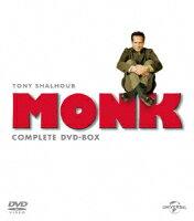 ̾õ���� ����ץ�� DVD BOX