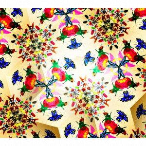 宝物 (初回限定盤 2CD) [ FLOWER FLOWER ]