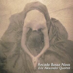 リカード・ボサノバ