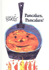 Pancakes��_Pancakes��