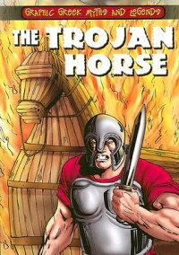 The_Trojan_Horse