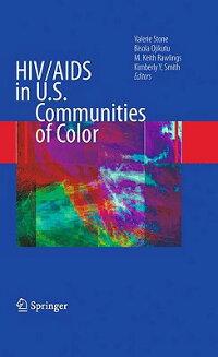 HIV��AIDS_in_U��S��_Communities_o