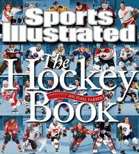 The_Hockey_Book
