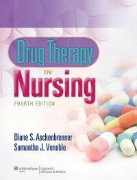 DrugTherapyinNursing