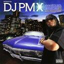 楽天楽天ブックスLocoHAMA CRUISING 001 Japanese Westcoast Style MIX [ DJ PMX ]