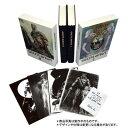 【予約】 グイン・サーガ誕生30周年記念出版 豪華限定版『GUIN SAGA』