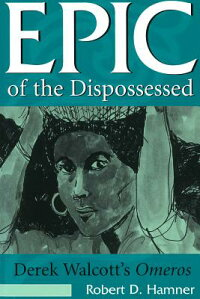 Epic_of_the_Dispossessed��_Dere