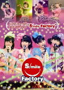 "スマイレージ 2011 Limited Live ""S/mile Factory ["