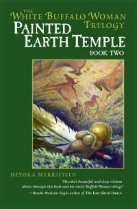 Painted_Earth_Temple