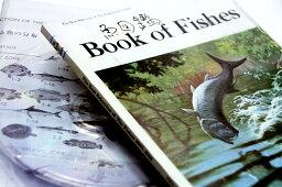 魚図鑑 (期間限定生産盤 2CD+魚図鑑) [ <strong>サカナクション</strong> ]
