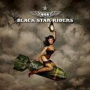 CD, DVD, 樂器 - 【輸入盤】Killer Instinct [ Black Star Riders ]