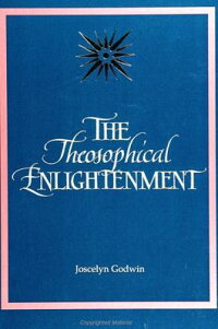 Theosophical_Enlightenmt