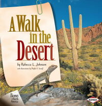 A_Walk_in_the_Desert