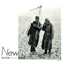 NewType [ 清水哲朗 ]
