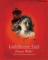 Lighthouse_Girl