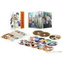 家庭教師ヒットマンREBORN! Blu-ray BOX 1【Blu-ray】 [ 天野明 ]