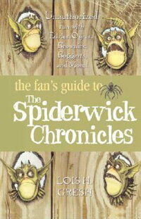 The_Fan��s_Guide_to_the_Spiderw
