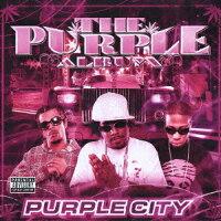 THE_PURPLE_ALBUM
