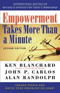 Empowerment_Takes_More_Than_a