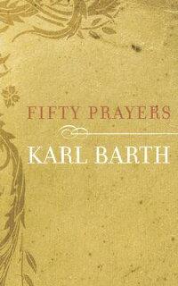 Fifty_Prayers
