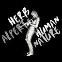 【輸入盤】Human Nature [ Herb Alpert ]