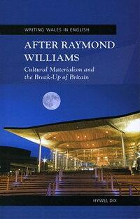 After_Raymond_Williams��_Cultur