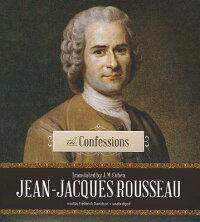 TheConfessions[Jean-JacquesRousseau]