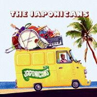 THE_JAPONICANS