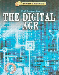 The_Digital_Age��_1947-Present