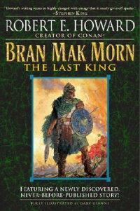 Bran_Mak_Morn��_The_Last_King