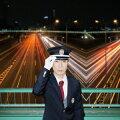 ザ・ベスト・オブ 藤井隆 AUDIO VISUAL