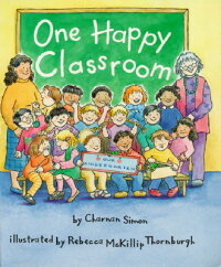 One_Happy_Classroom