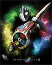 ウルトラマンオーブ Blu-ray BOX 2【Blu-ray】 [ 石黒英雄 ]