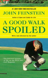 A_Good_Walk_Spoiled��_Days_and