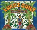 書, 雜誌, 漫畫 - Luka's Quilt [ Georgia Guback ]