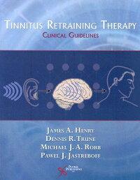 Tinnitus retraining therapie m?nchen