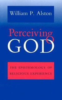Perceiving_God��_The_Epistemolo