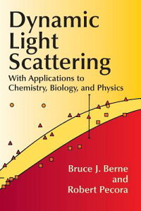 Dynamic_Light_Scattering��_With
