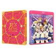 ラブライブ!μ's Live Collection【Blu-ray】 [ (アニメーション) ]