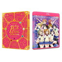 ラブライブ!μ's Live Collection【Blu-...