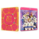 ��֥饤�֡���'s Live Collection��Blu-ray��