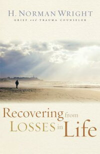 Recovering_from_Losses_in_Life